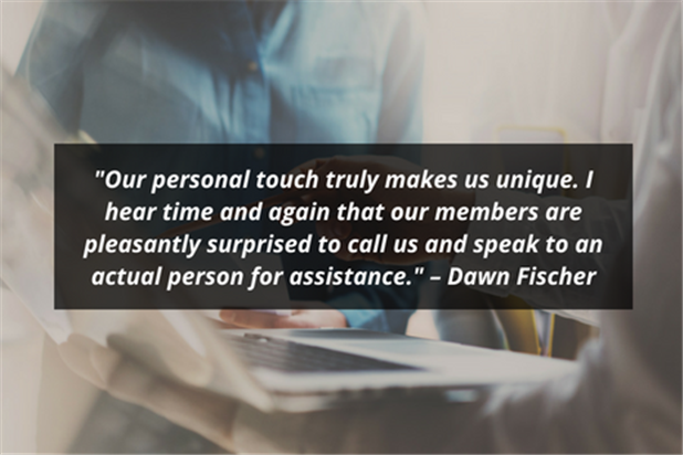 dawn fischer quote