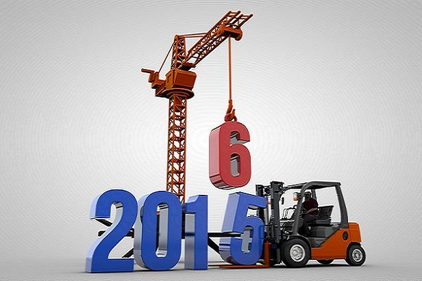 2016 construction outlook on the job advice ihireconstruction