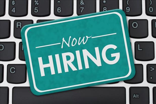 Job Search, Career Advice & Hiring Resources | iHireSecondaryTeachers
