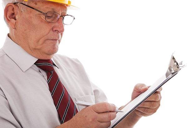 Age Discrimination  Construction Job Search  Ihireconstruction