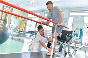 Which physical therapy career path is right for you?