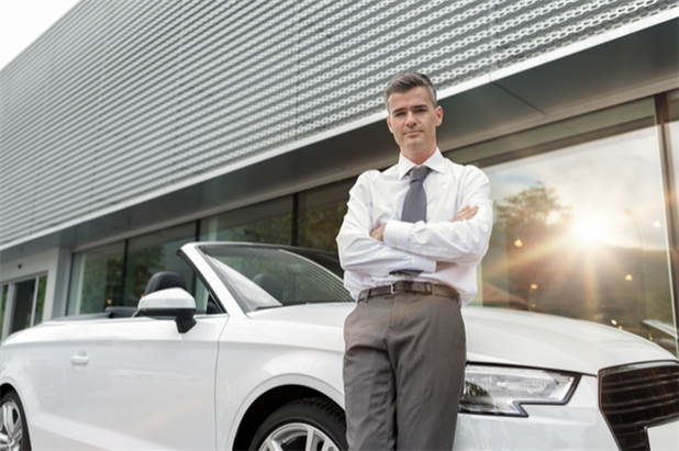 Take your car dealership career to the next level with this advice for automotive resumes