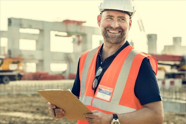 b39bb1561 Construction Certifications – Career Advice| iHireConstruction