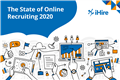 The State of Online Recruiting 2020