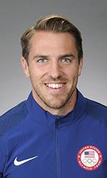Chris Wyles