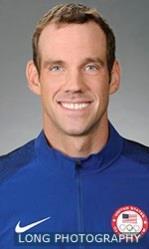 Steve Kasprzyk