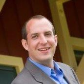 jason hayes ihire vice president sales and customer service