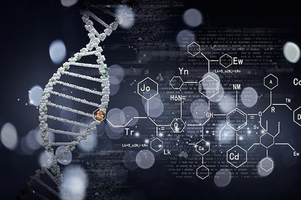 Biotech career options - genetic research