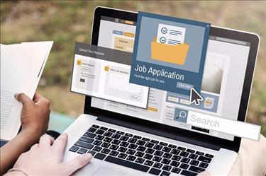 What Your Resume Needs to Survive the Applicant Tracking System