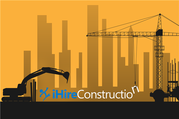 Construction Industry Report for February 2018