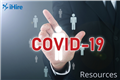 COVID-19 employer resources