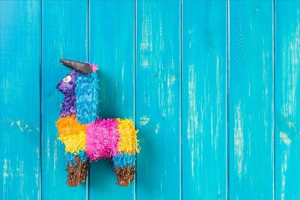 why your job search is like a pinata inspirational quotes