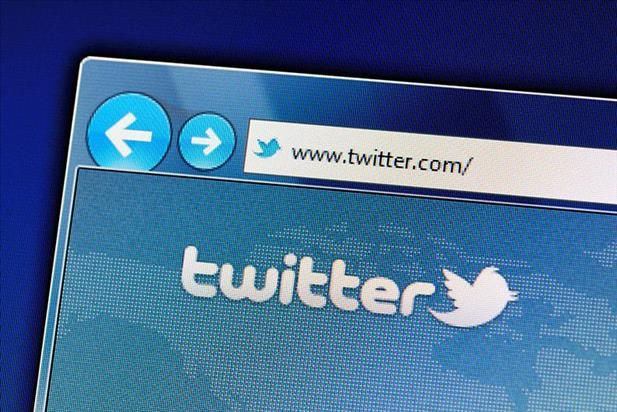 Twitter - The Basics