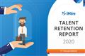 talent retention report 2020