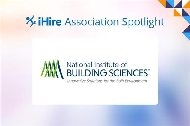 NIBS Spotlight