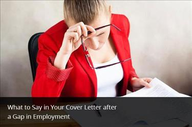 Cover Letter Returning To Workforce from az505806.vo.msecnd.net