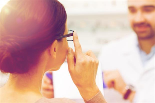 Resume Writing Tips For Opticians