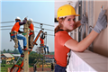 Comparing the lineman role versus a job as an electrician