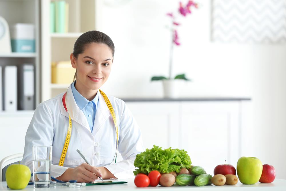 Oncology is one of the many dietitian specialty certifications administered by the commission on dietetic registration,