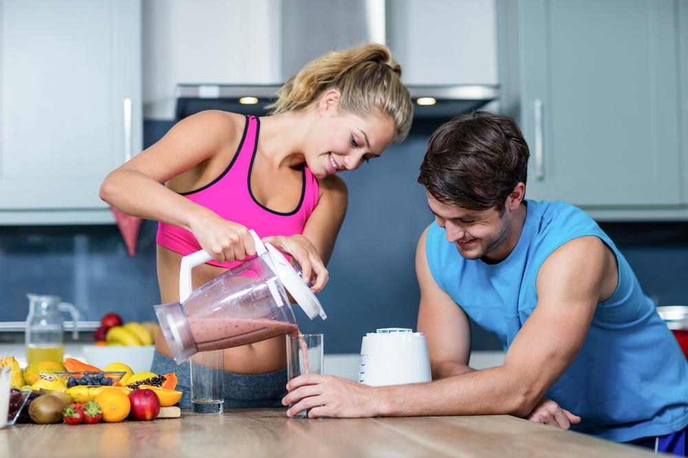 Want to work with athletes? Get the sports nutrition certification for dietitians.