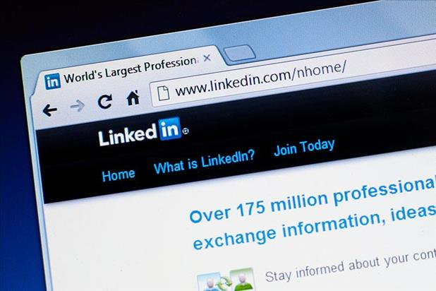 Utilizing LinkedIn to Enhance your Job Search