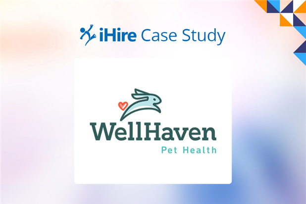 wellhaven case study