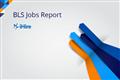 BLS March 2021 Jobs Report