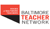 Baltimore Teacher Network