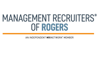 Management Recruiters of Rogers