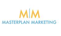 Masterplan Marketing