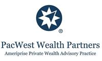 PacWest Wealth Partners, Ameriprise Financial