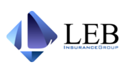 Leb Insurance Group