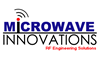 Microwave Innovations, Inc.