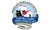 The American Dairy Association North East (ADANE)