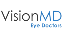 Vision MD Eye Doctors