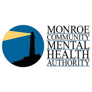 Outpatient Therapist Monroe Michigan