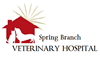 Spring Branch Veterinary Hospital