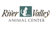 River Valley Animal Center