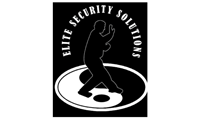 Elite Security Services and Solutions