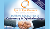 Eye To Eye Careers