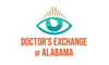 Doctor's Exchange of Alabama P.C.