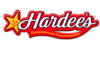 Hardee's/Carolina Food Systems