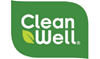CleanWell LLC