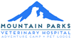 Mountain Parks Veterinay Hospital