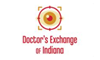 Doctor's Exchange of Indiana PC