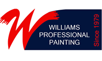 Williams Professional Painting, Inc.