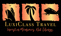 LuxiClass Travel LLC