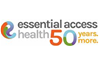 Essential Access Health