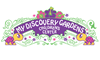 My Discovery Gardens