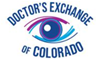 Doctor's Exchange of Colorado PC